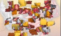 Gormiti Jigsaw