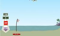 Daffy Jump