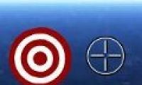 Super Target Shooter 2