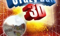 CrazyBall 3D