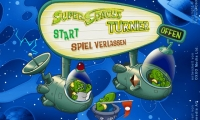 Super Spacys Turnier