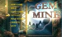 Gem Mine