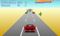 FG Racer