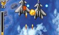 Top Gun: Air Combat