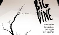 Big Vine