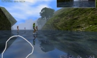 Fledged - Hovercraft Championship