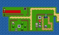 Super Mario PC Fun 2
