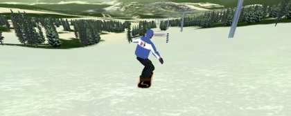 Virtual Breckenridge