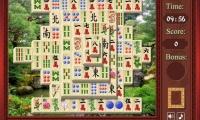 Temple of Mahjong 2