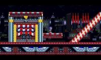 Sonic Chaos Revolutions
