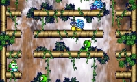 Bubble Hero 2
