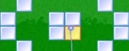 Cube Challenge