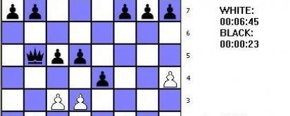 Arasan Chess