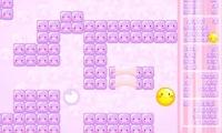 Cute Maze