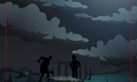 Arcane - Episode 8