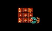 Super Mario Eater