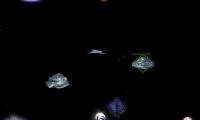 Ufouni 2