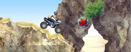 ATV Extreme Online