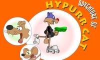 Hypurr Cat