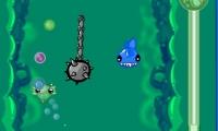 Plankton Life