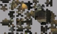 Gobblins puzzle