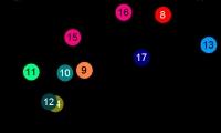 Number Target Multiply