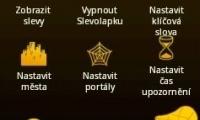 Slevolapka