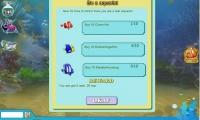 Aquarium Ocean
