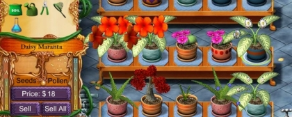 Plant Tycoon - PC Game Download