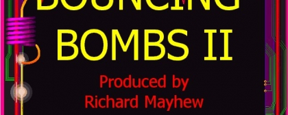 Bouncing Bombs 2
