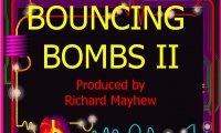 Bouncing Bombs 2