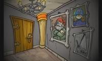 Tortuga Episode 1