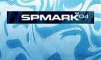 SPMark