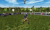 Mountainbike Challenge 2010