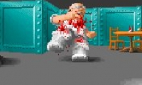 Wolfenstein 3D for S60