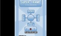 Super-Tramp