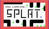 Splat PC