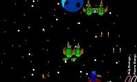 OutPostDedlaw – SpaceGAME!
