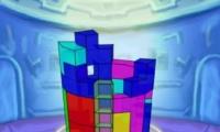 Torus 3D Free