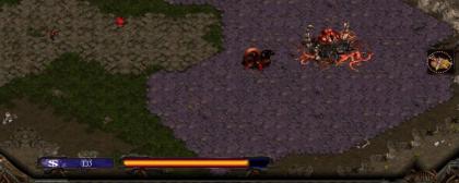 StarCraft FA 5