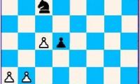 Valentin Iliescu Chess 2