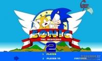 Sonic Shorts: Volume 6