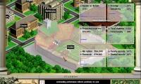 Virtual U