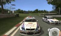 Race 07
