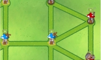 Hedgehog War