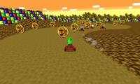 Super Mario Kart (Grindalf)