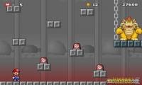 Super Mario Bros.: Star Scramble 2