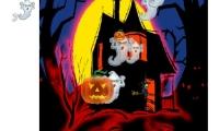 Halloween Kill Zone