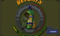 BETONIX