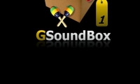 GSoundBox